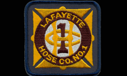 1a-LafHoseCo1.png