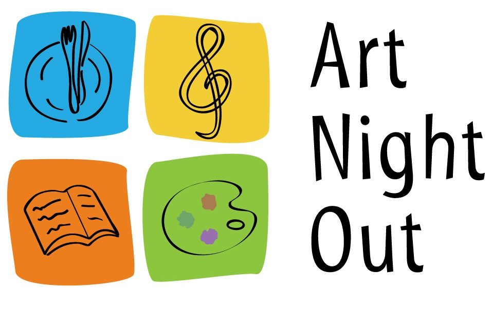 Art Night Out Logo 2.jpg
