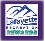Recreation Rewards Program