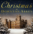 Christmas at Downton Abbey music