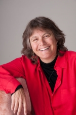 Anne Shutan