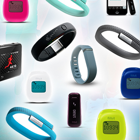 386051-the-best-activity-trackers-update.jpg