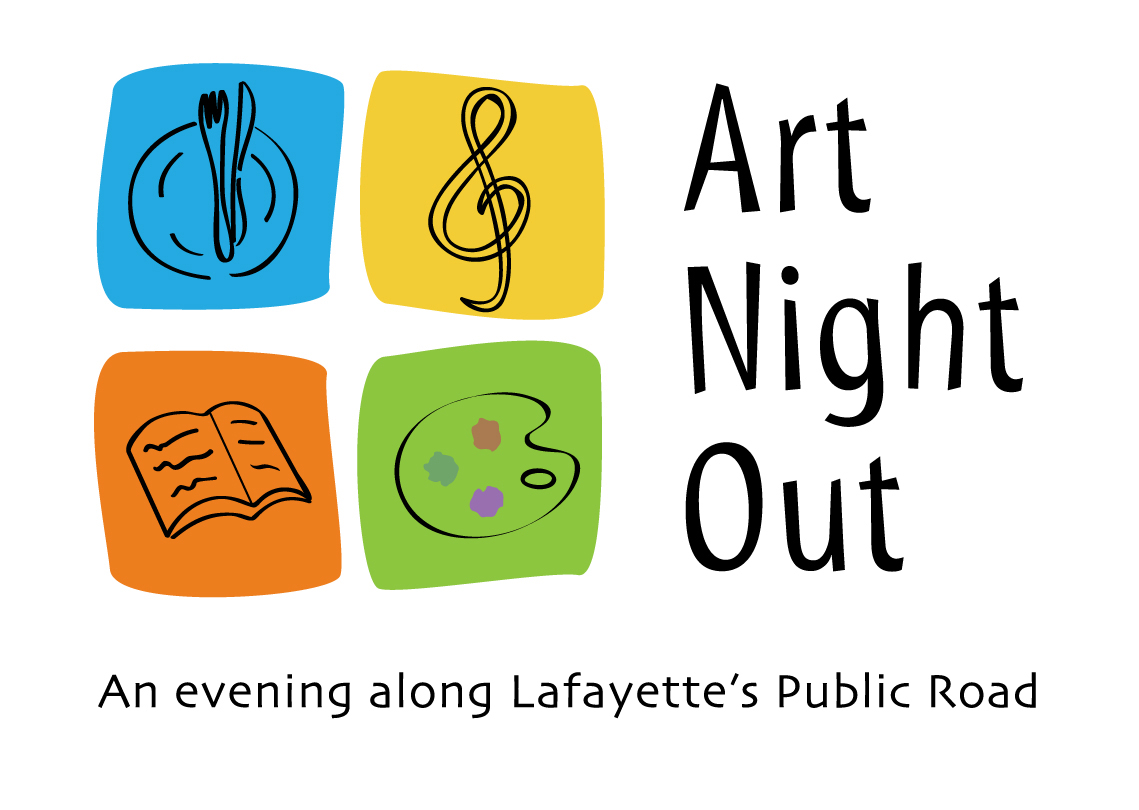 Art Night Out Logo.jpg