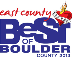 Best of East County