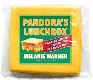 Pandora'sLunchbox