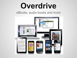 ing audiobooks from library to ipod